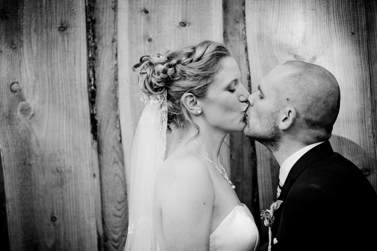 Bryllupsfotograf-Bjerringbro-50