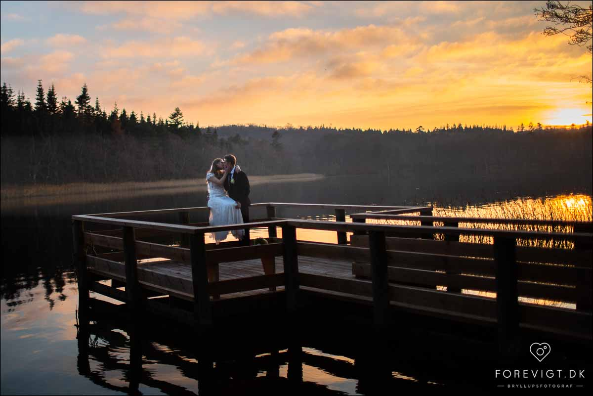 bryllupsfotograf Frederikshavn | Bryllupsfotografi | Bryllupsfoto