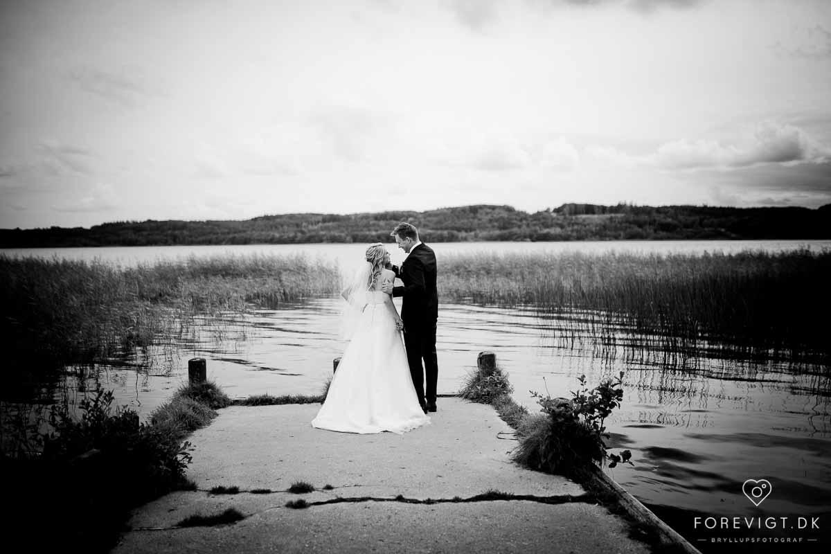 bryllupdetaljer