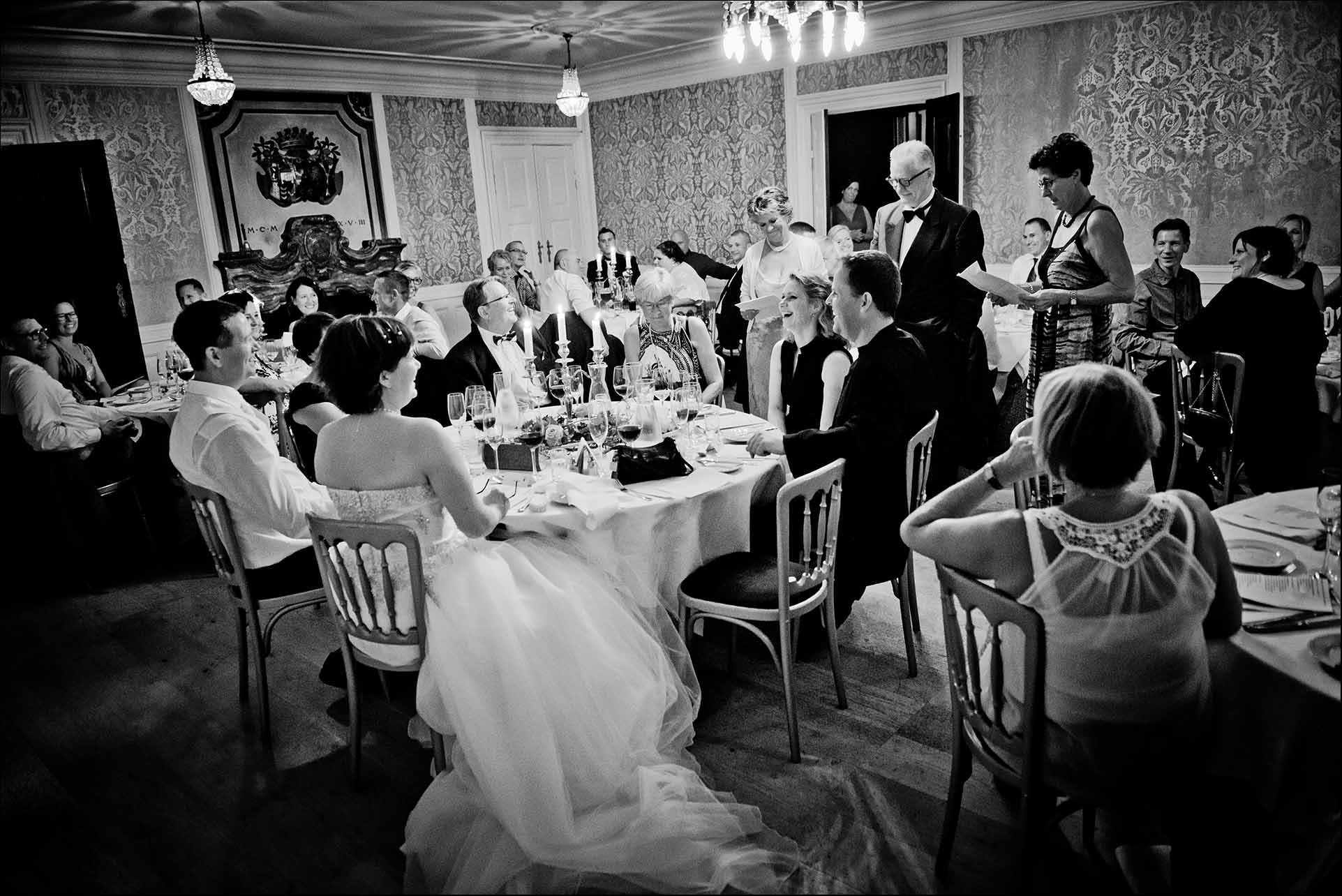 Brug for en Bryllupsfotograf Skjern?