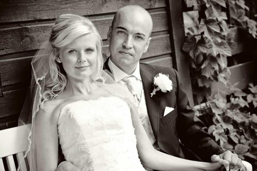 Jette-og-Søren_bryllup