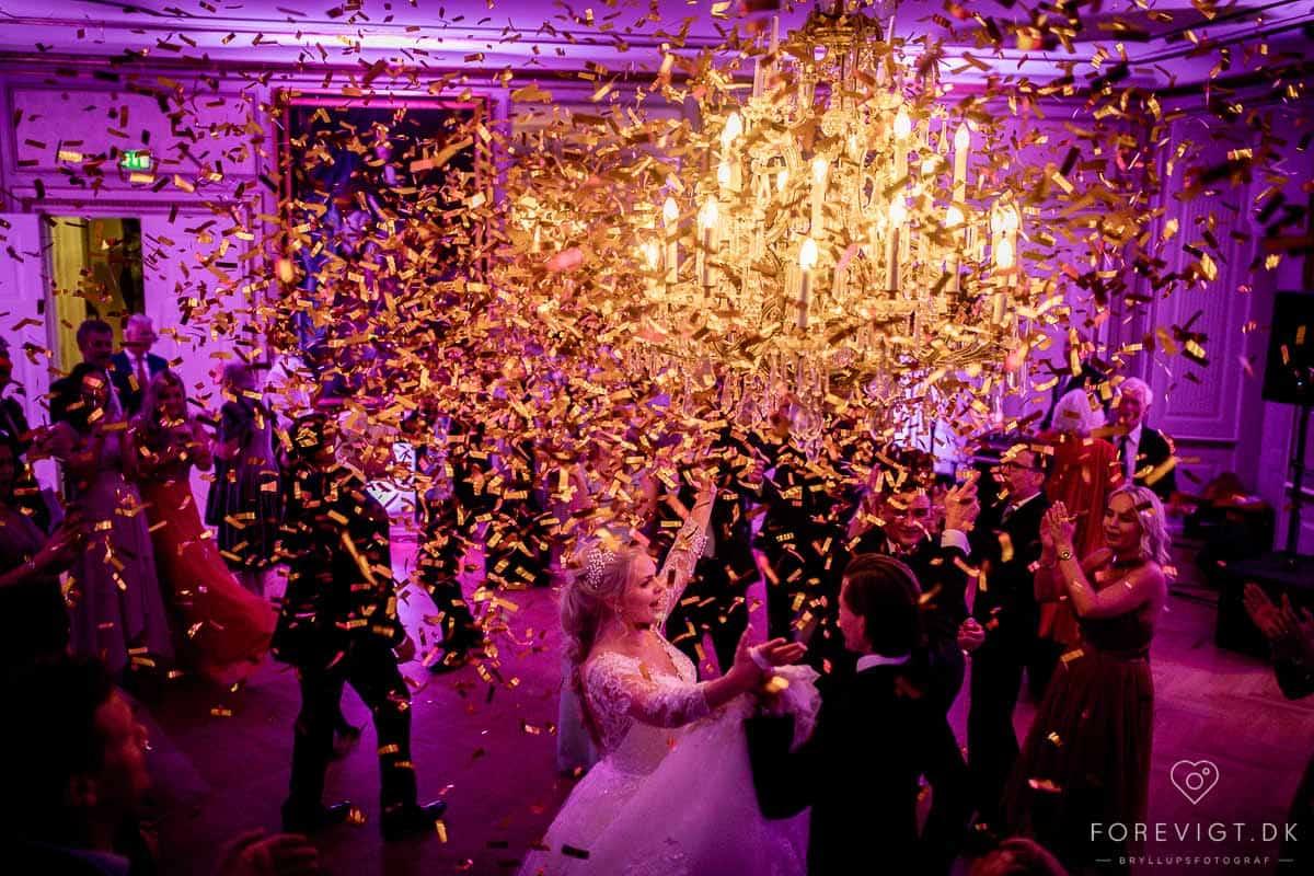 bryllupsfotografer Viborg