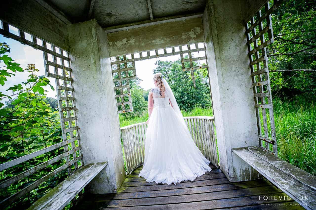 Bryllupsfotograf Glostrup | Blandet | Bryllupsfoto og Kendte