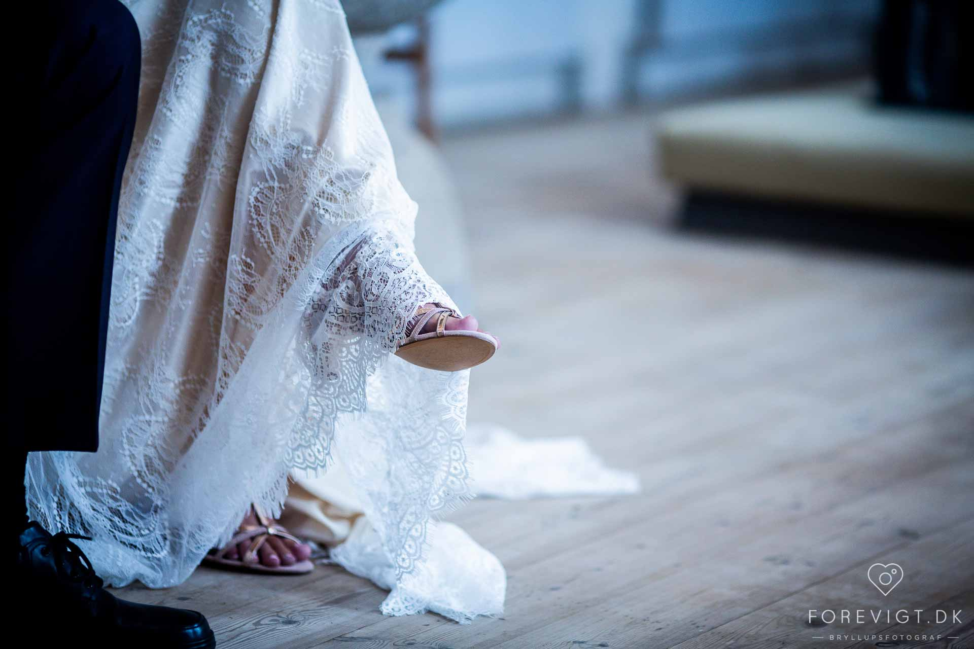 Bryllupper, hestevognskørsel, catering | Ebberup, Fyn