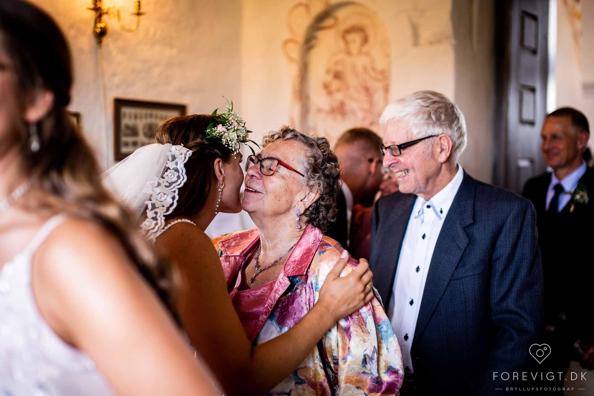 Bryllup hos Comwell   Fantastiske bryllupslokationer