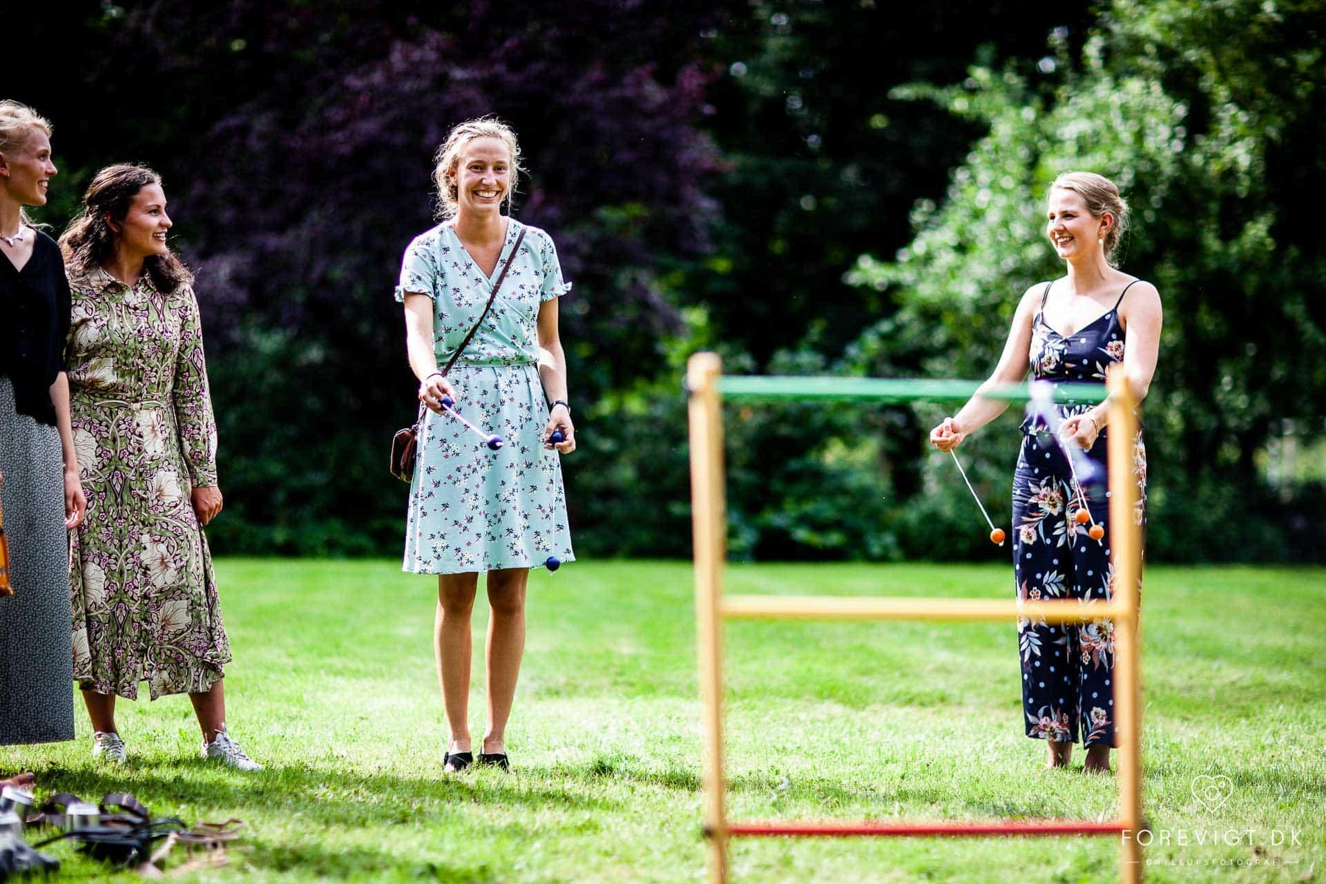 Ryå Efterskole bryllupsfotografi Aabybro