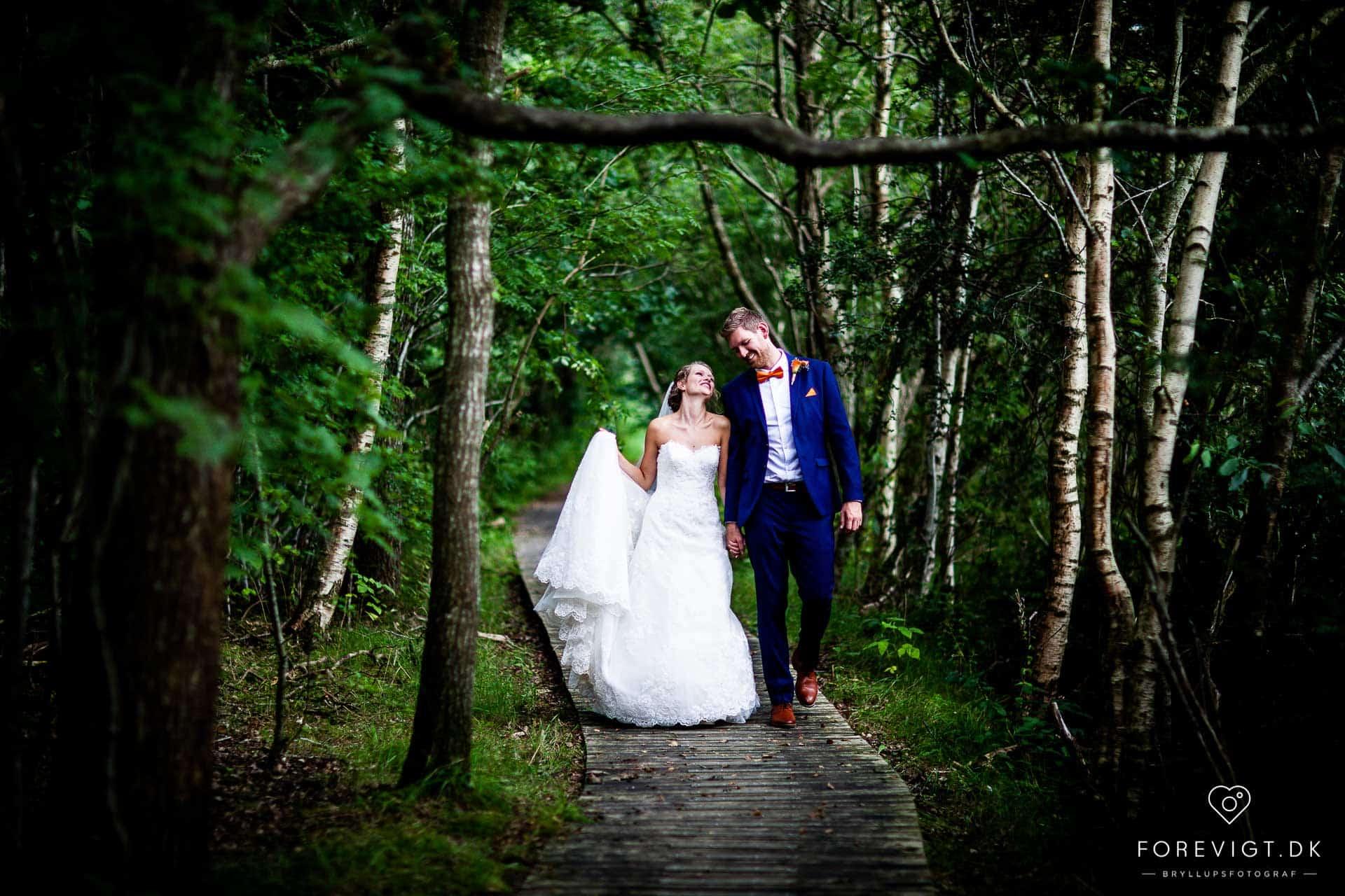 bryllup Dronninglund Nordjylland-44