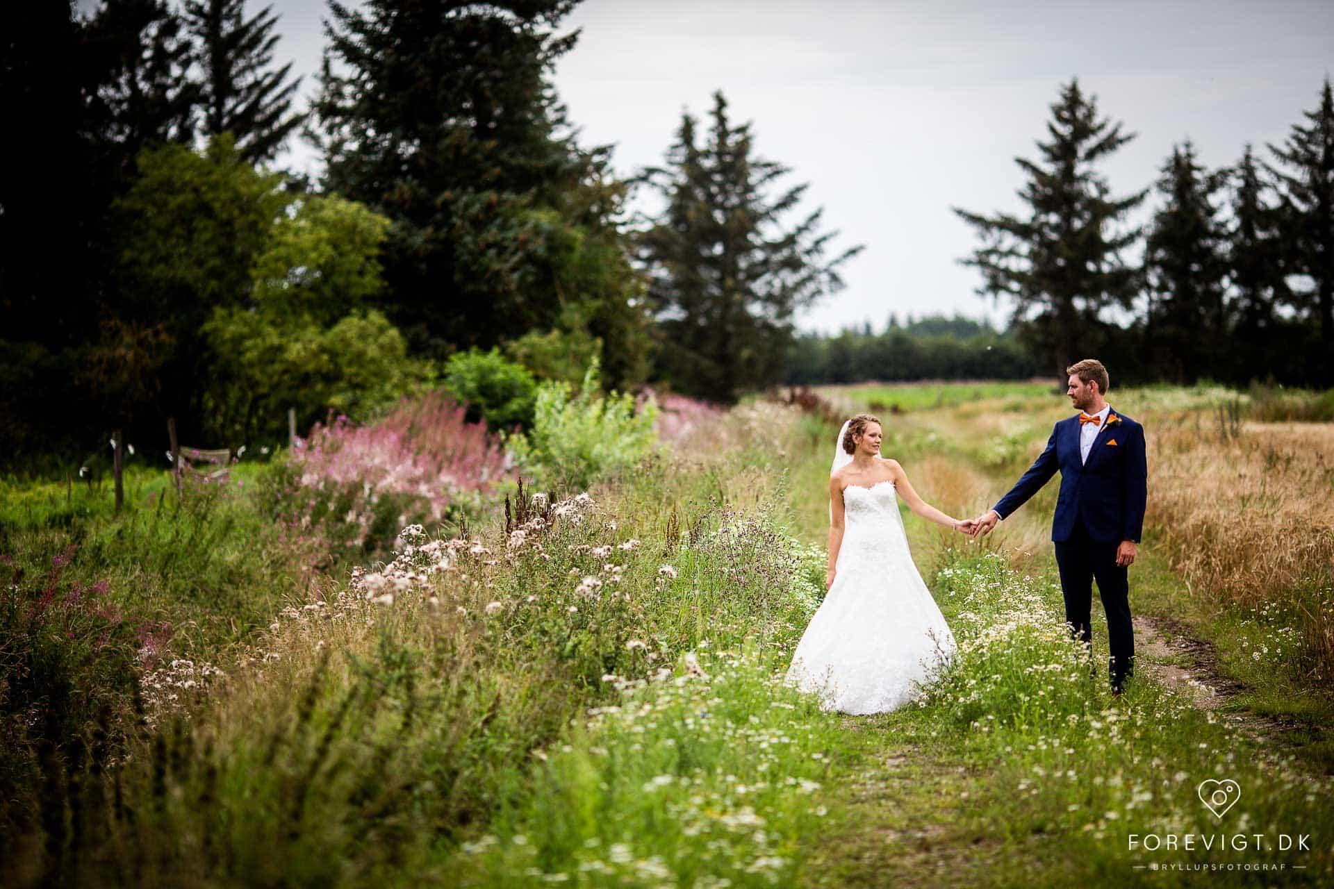 bryllup Dronninglund Nordjylland-61
