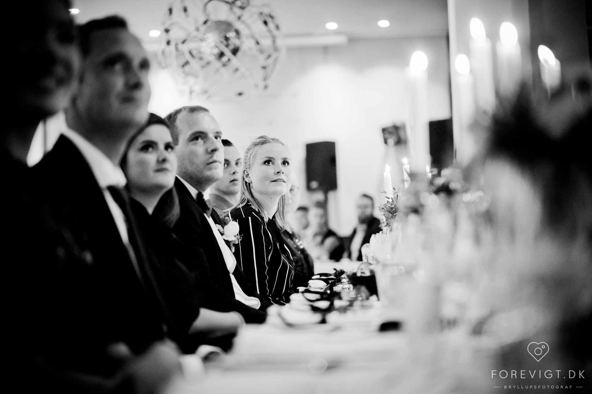 Selvom jeg primært fungerer som bryllupsfotograf i København