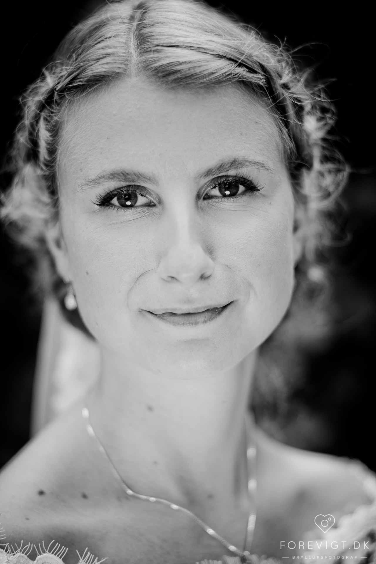 Søger i en fotograf København til bryllup