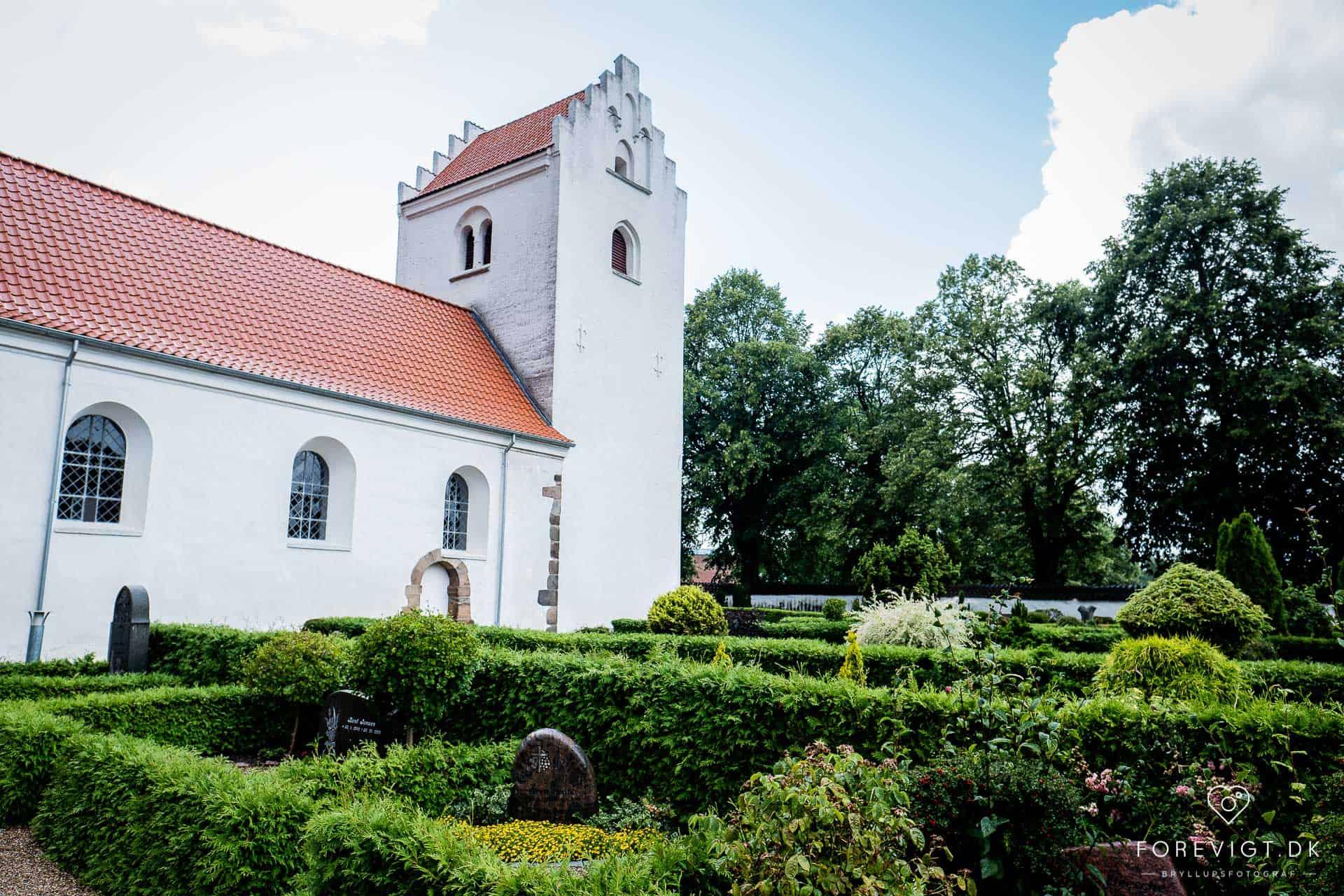 vejlby kirke bryllup-2