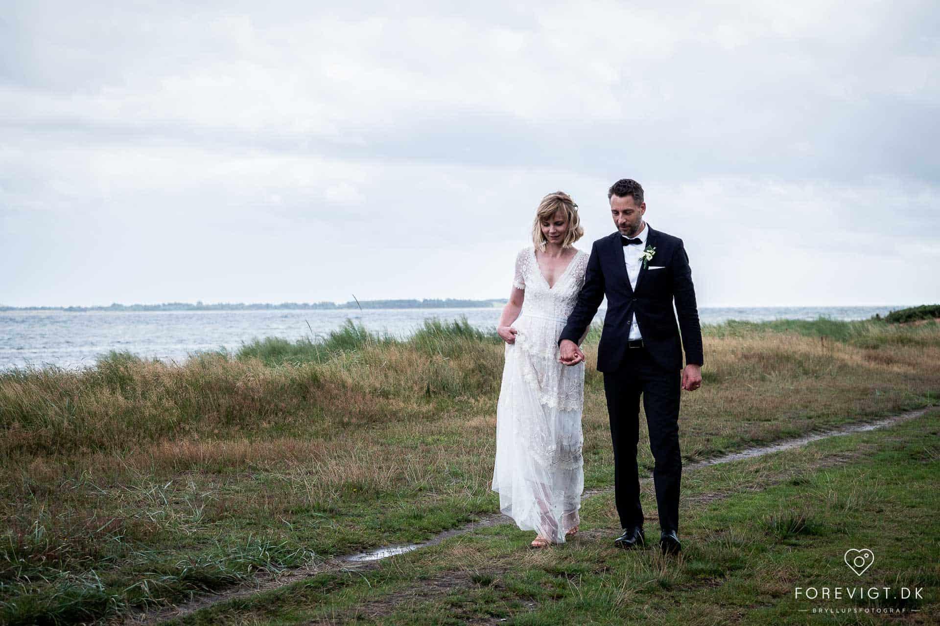 bryllup århus | Bryllupsfoto, Bryllup og Bryllupsbilleder