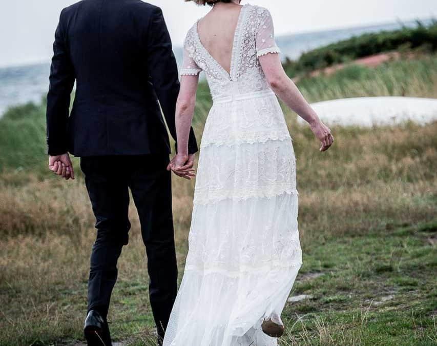 bryllup aarhus