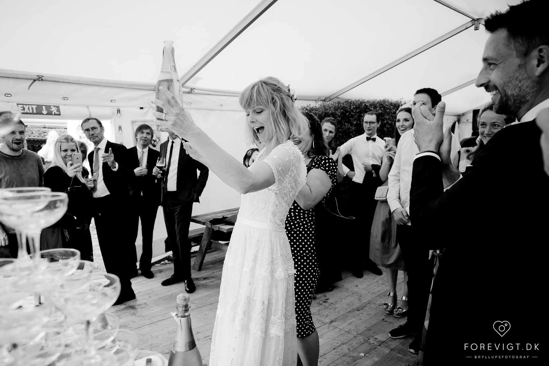 Selskaber | Fester | Konfirmation | Bryllup | Fødselsdag | Århus