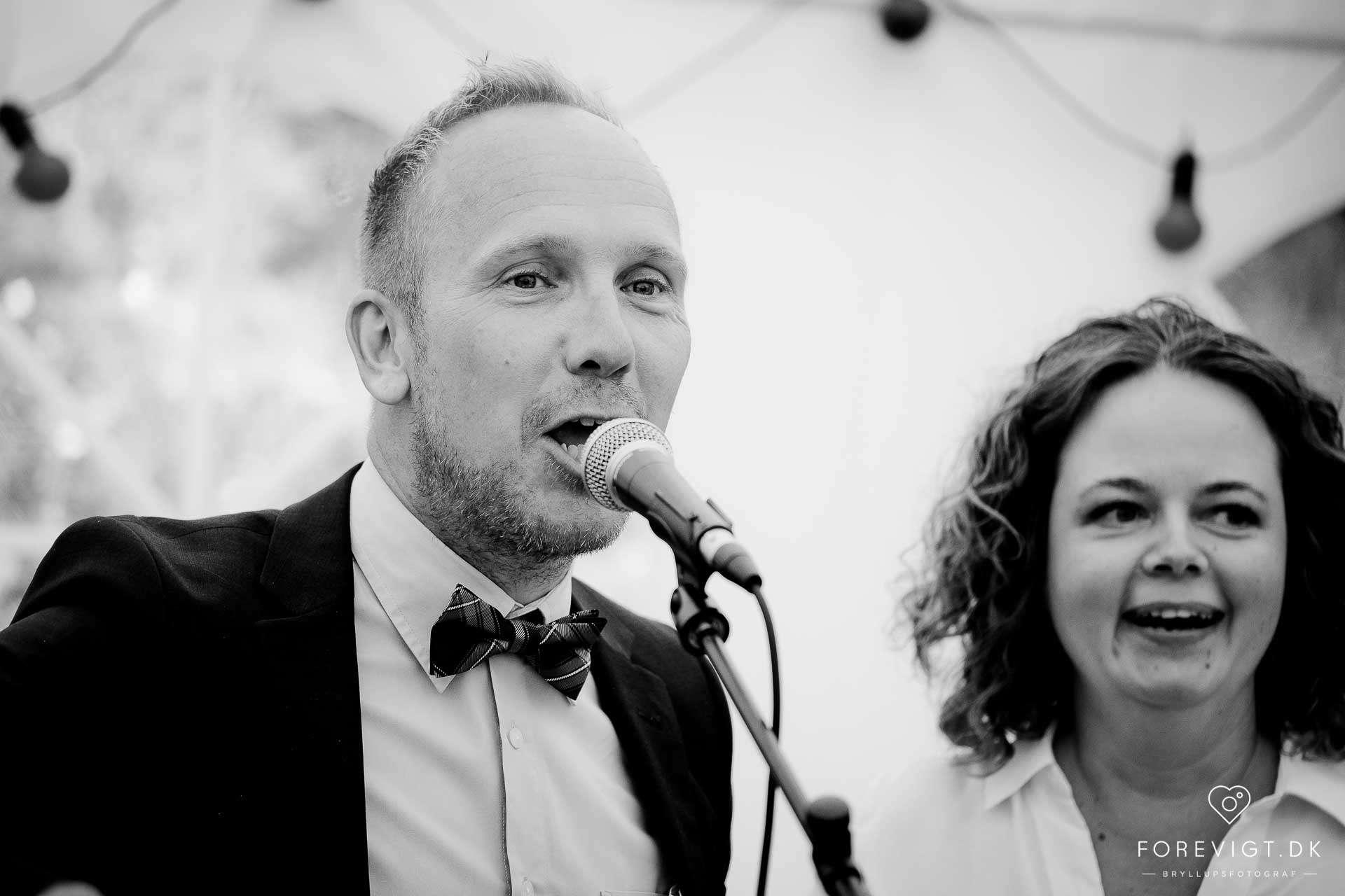 Bryllupsfotografering Aarhus Jylland, fotograf til bryllup