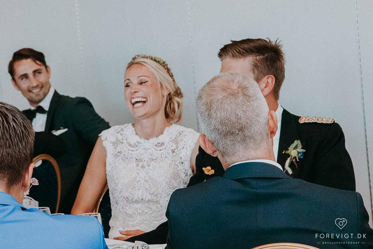 Bryllupsfotograf Thisted | bryllupsfotograf - dit bryllup
