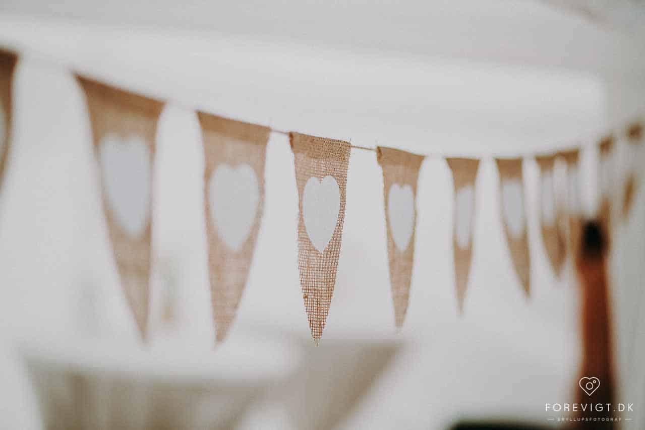Knivholt hovedgaard bryllups
