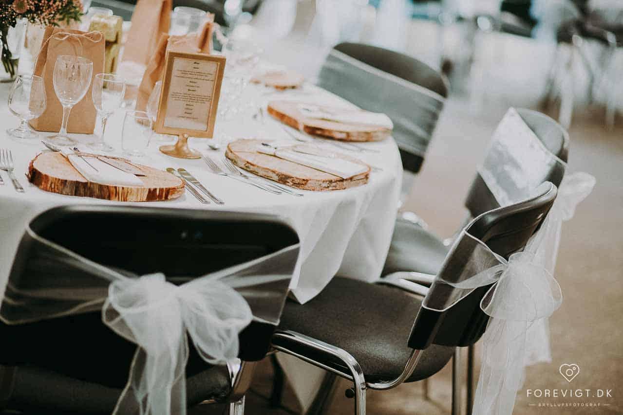 bryllup bordet Knivholt hovedgaard-54