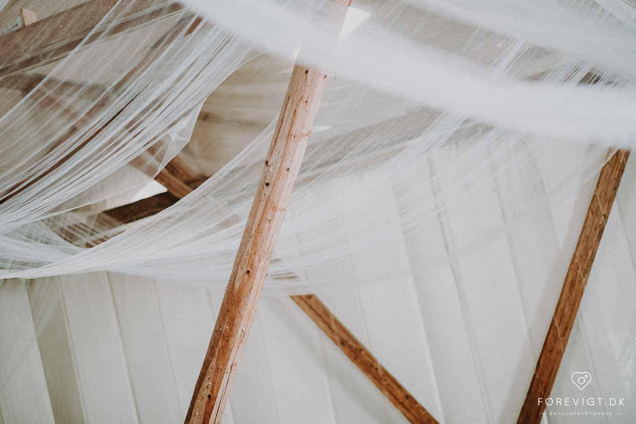 Knivholt hovedgaard bryllupper