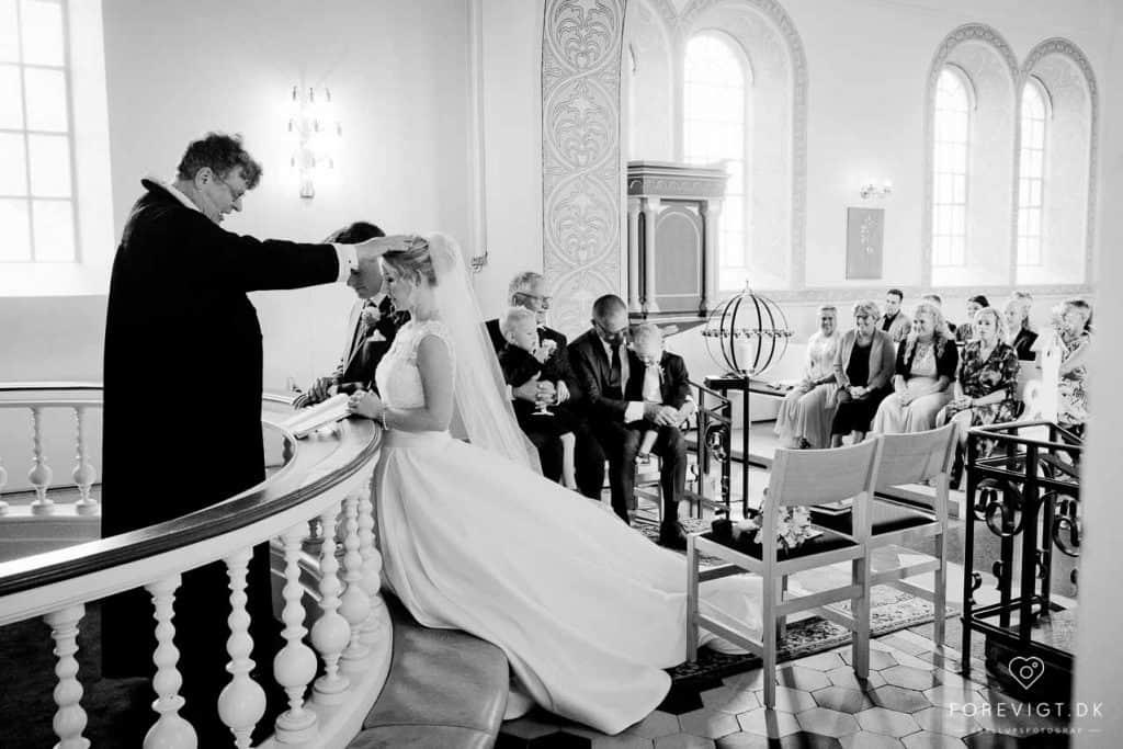 Bryllupslokation i Vejle | Søg og find Bryllupslokation