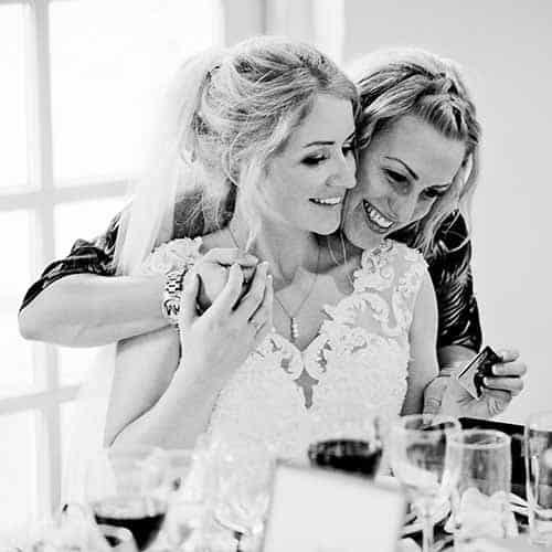 bryllupsfoto-aarhus