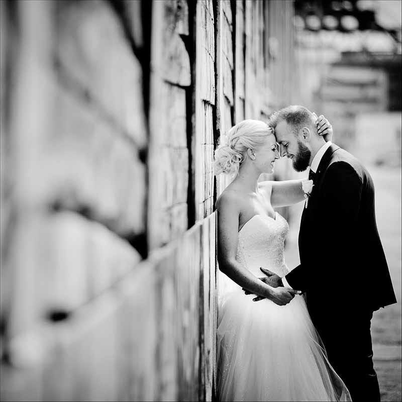 bryllupsfotograf-holstebro