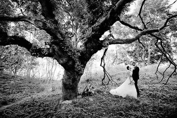 Bryllupsbillede+Aarhus+Fotograf+bryllupsfotograf