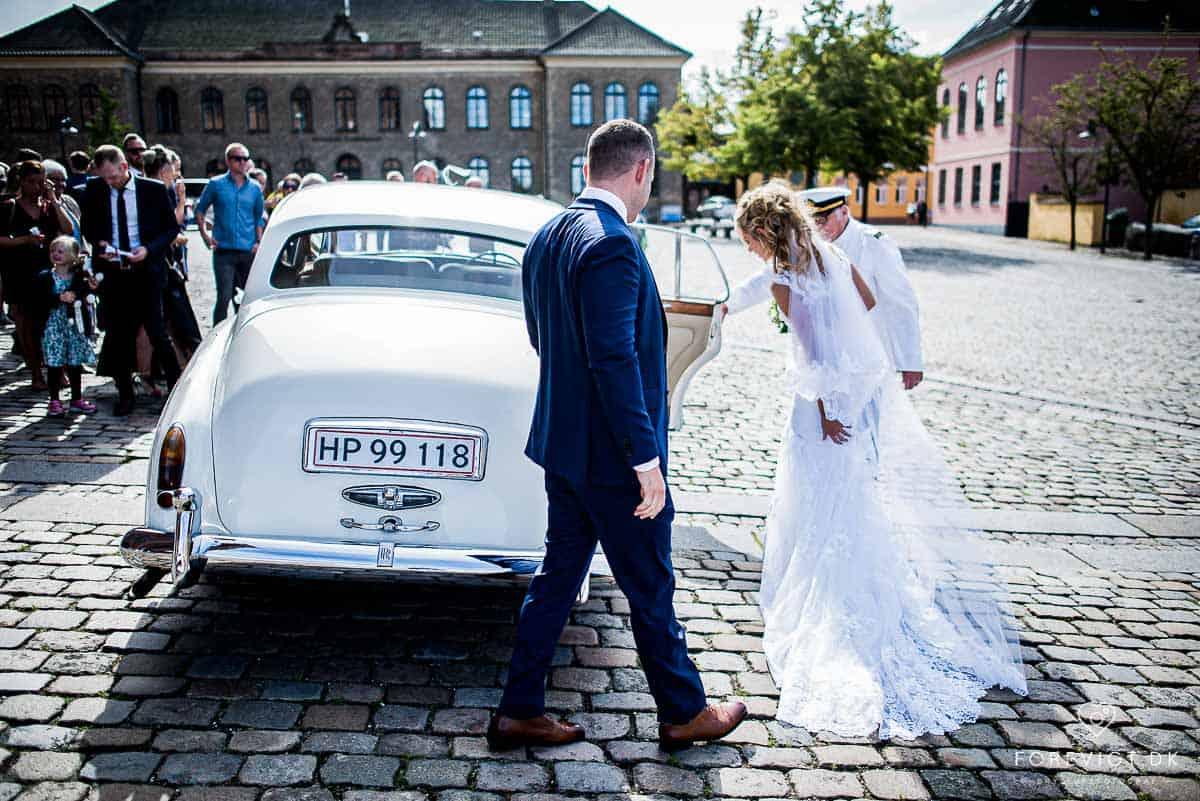 Bryllupsfotograf, spar 40% - Indhent tilbud fra bryllupsfotorafer