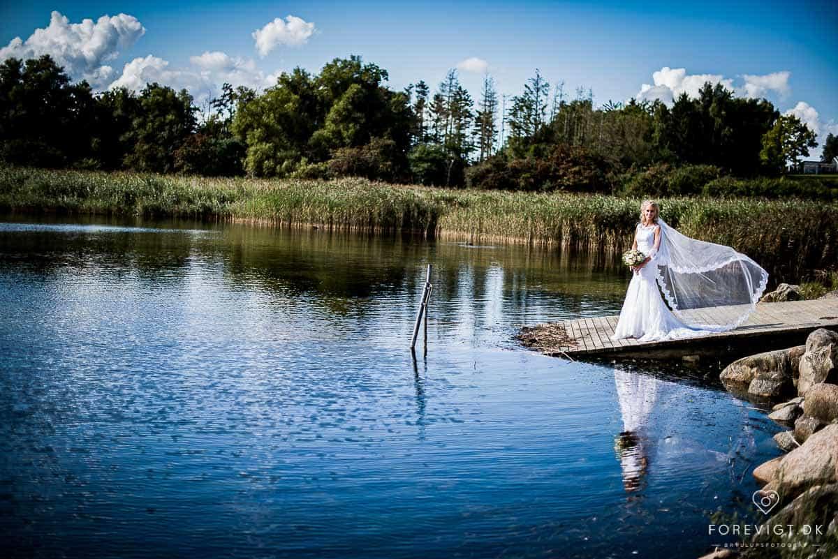 bryllupslokaler i og omkring København - Se dem her ...