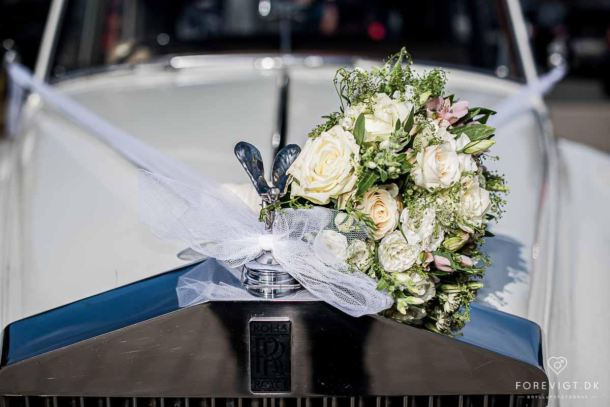 Fotograf bryllup - Find dygtige bryllupsfotografer her - Bryllup.