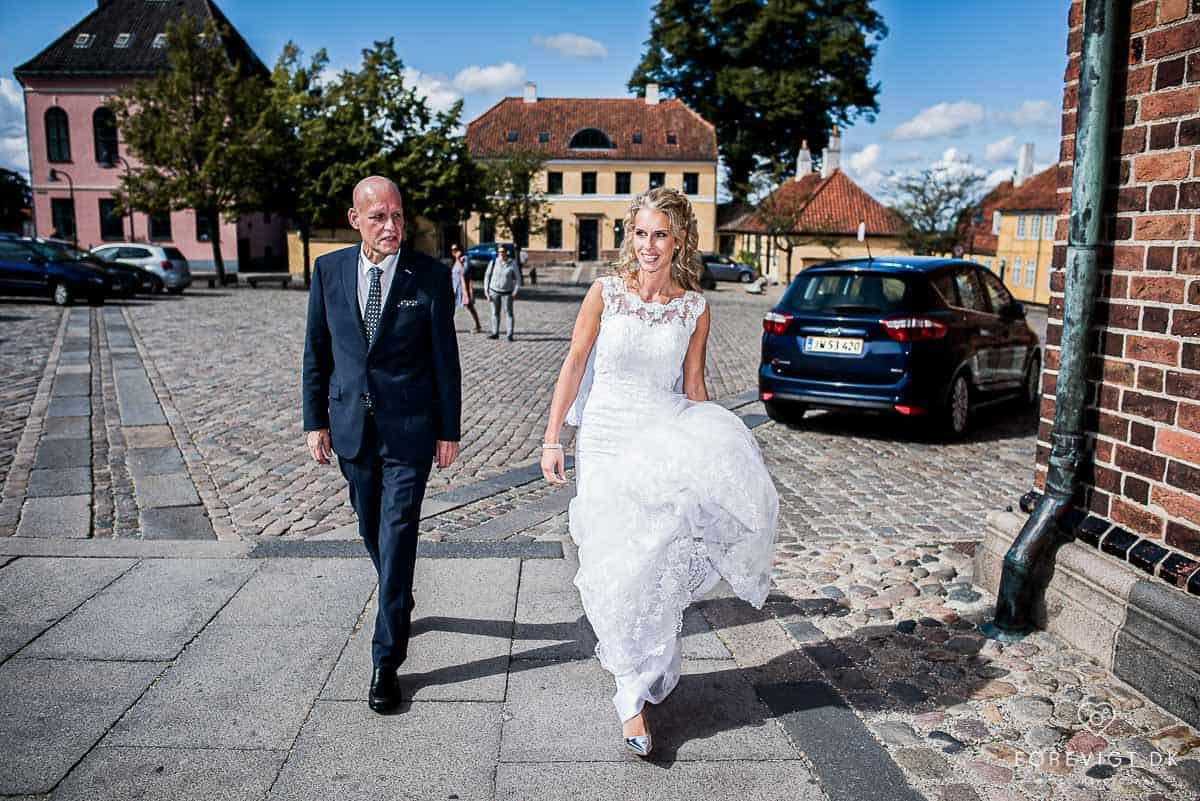 Bryllupsbilder | Inspirasjon til å finne bryllupsfotograf