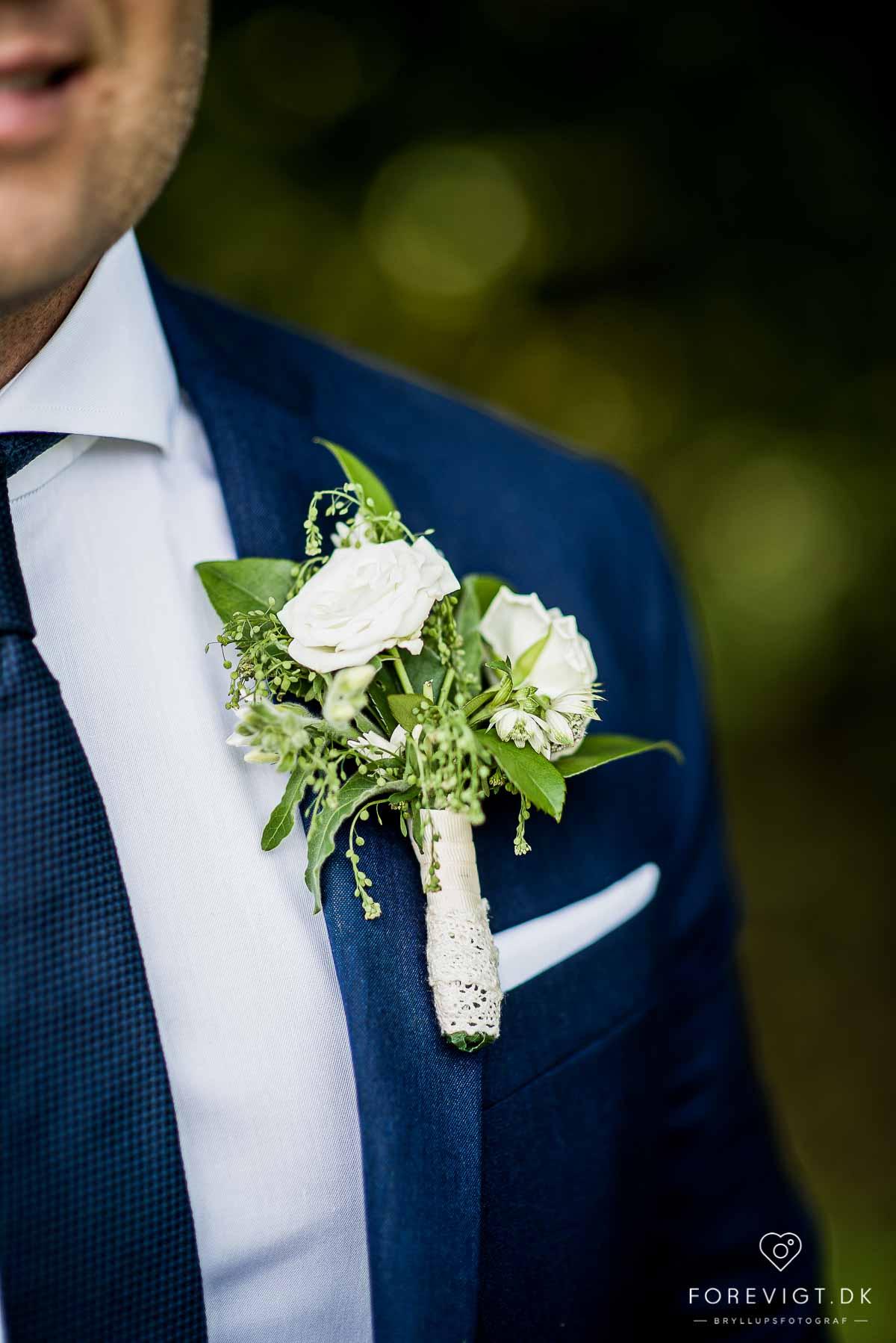 Bryllupsfotografer - finn fotograf til ditt bryllup.