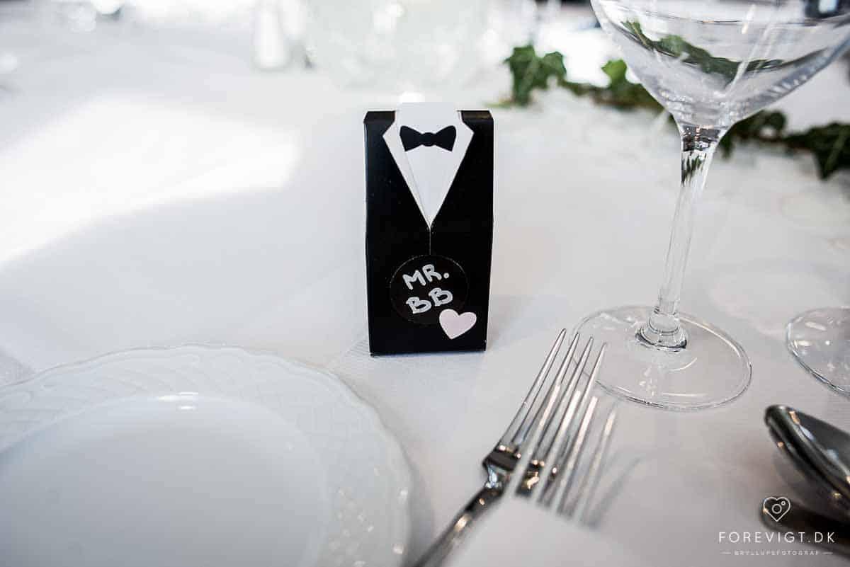 Flere billeder af bryllup roskilde