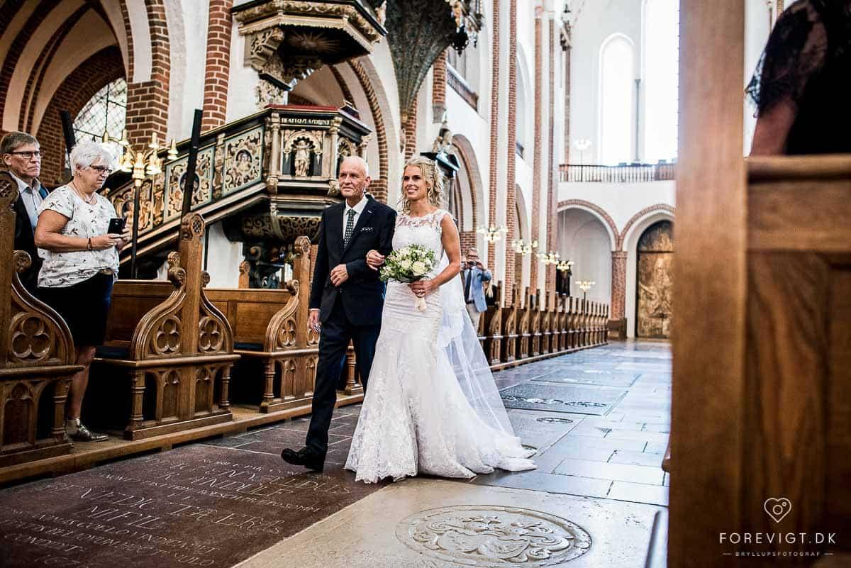 Roskilde Domkirke - KirkeFotos