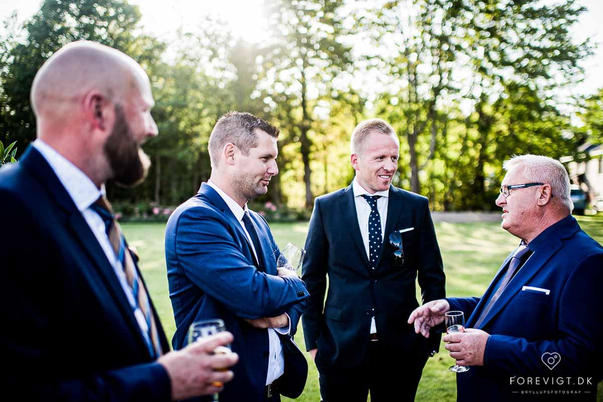 Bryllupsfotografer | Brudeblogg
