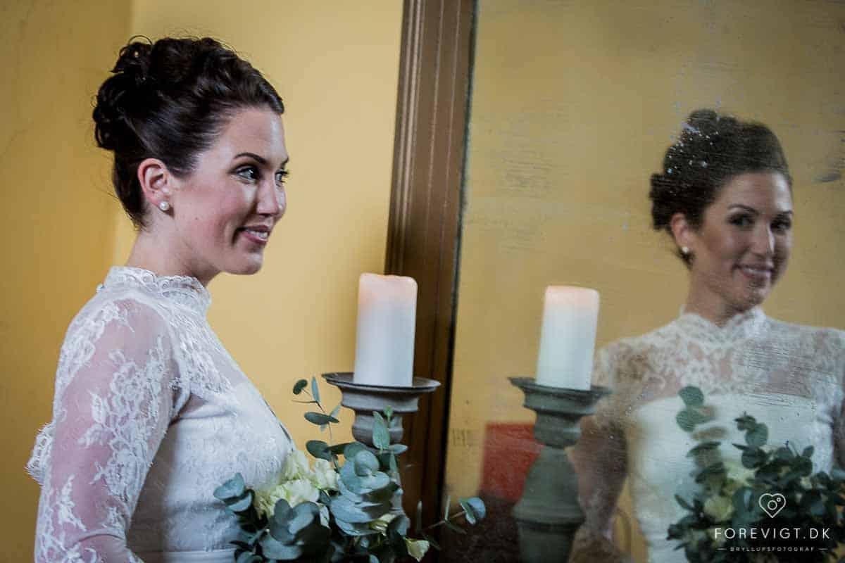 Bryllup i København   Hold bryllup med udsigt til dyr