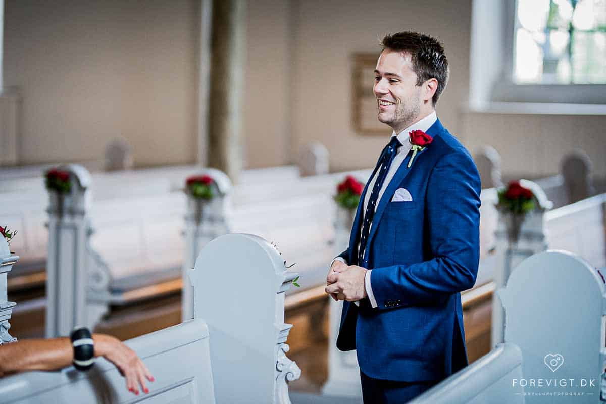 Norsk bryllup i Kbh - Bryllupsfotograf København og Sjælland ...
