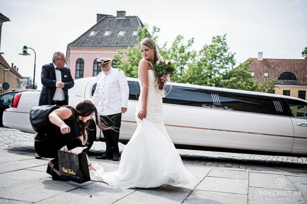 bryllup med overnatning sjælland | Bryllupsfoto, Bryllupsideer