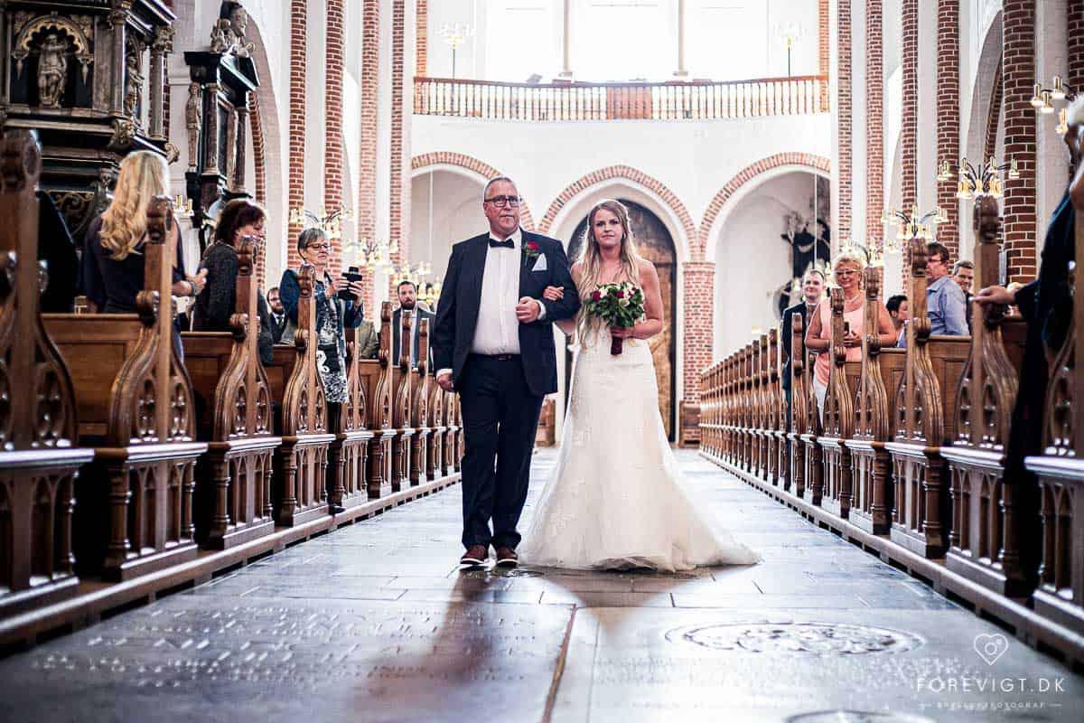 bryllupslokaler Sjælland | Bryllupsbilleder, Bryllup