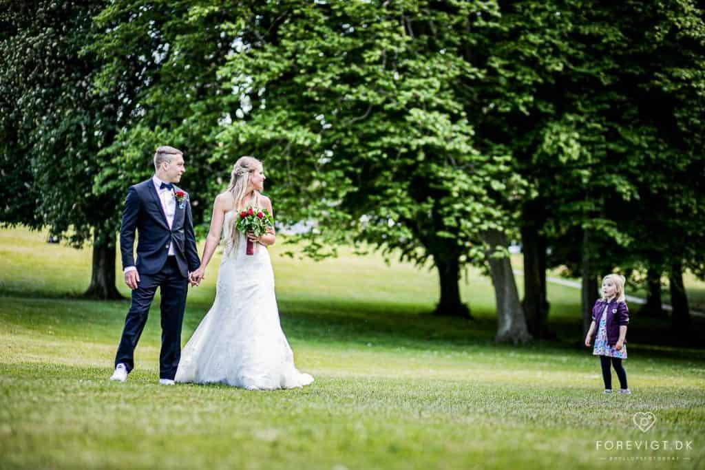 lokaler til bryllup sjælland | Bryllupsfoto, Kjole bryllup