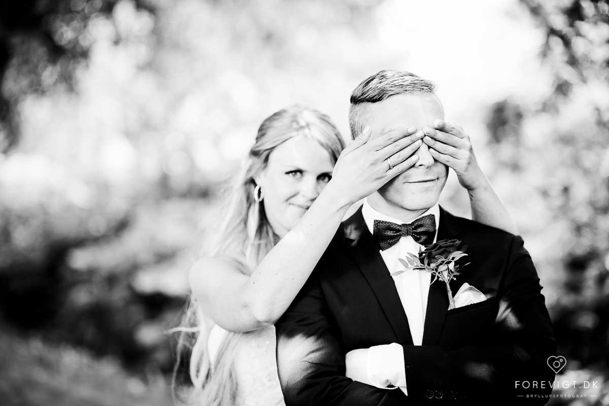 bryllupsfotograf roskilde | Bryllupsbilleder, Fotografer ...