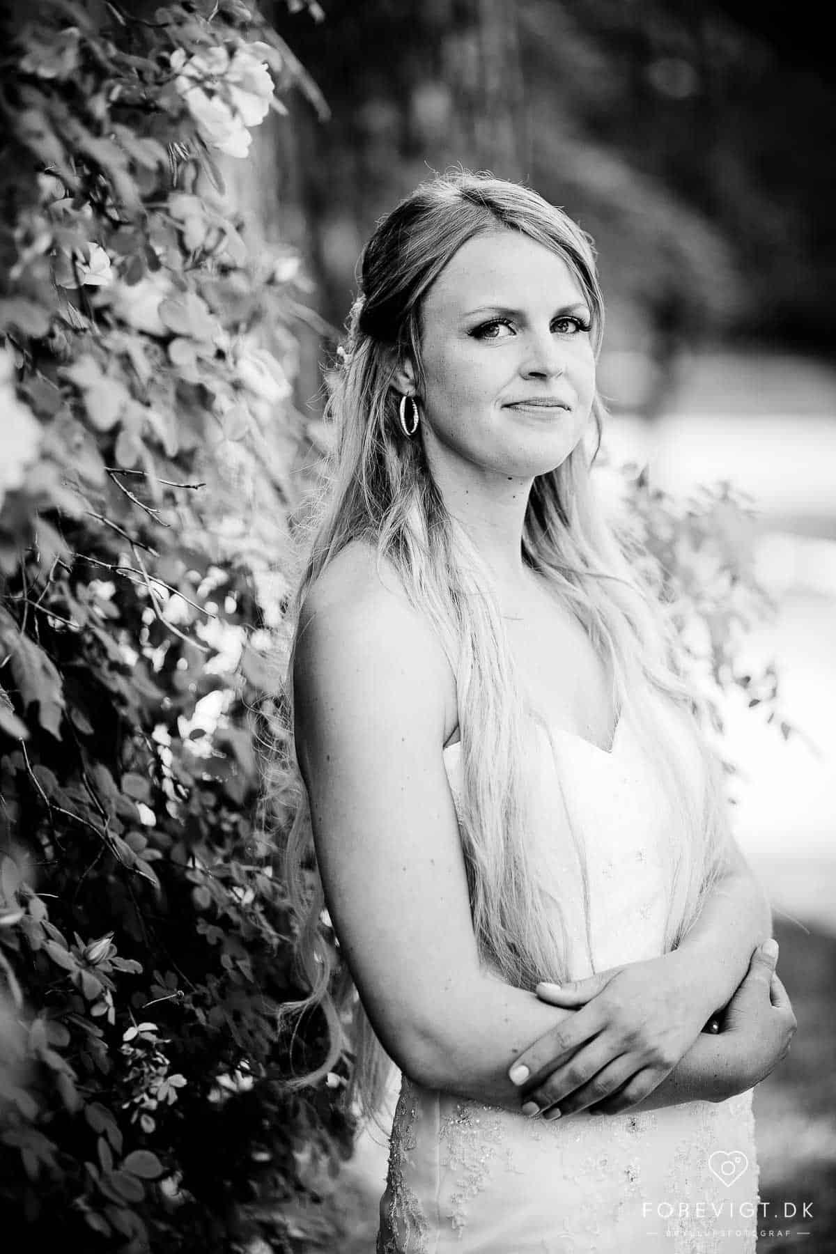 Bryllup Roskilde - Bryllupsfotograf | Bryllups foto | Fotograf ...