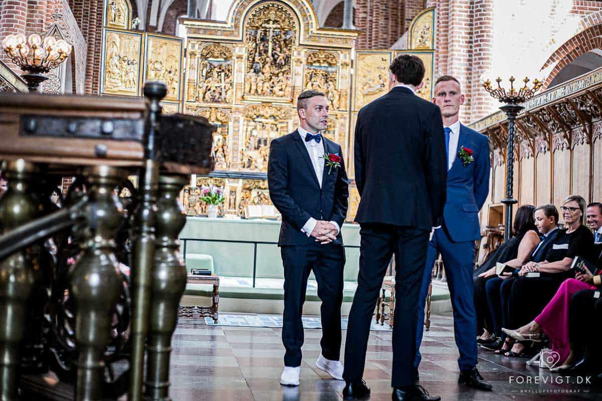 lokaler til bryllup sjælland | Bryllupsfoto, Kjole bryllup og Bryllup