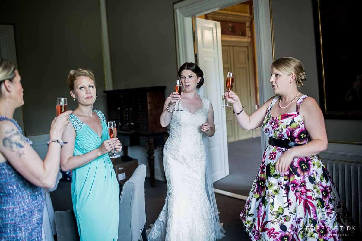 Hvordan velge bryllupsfotograf?