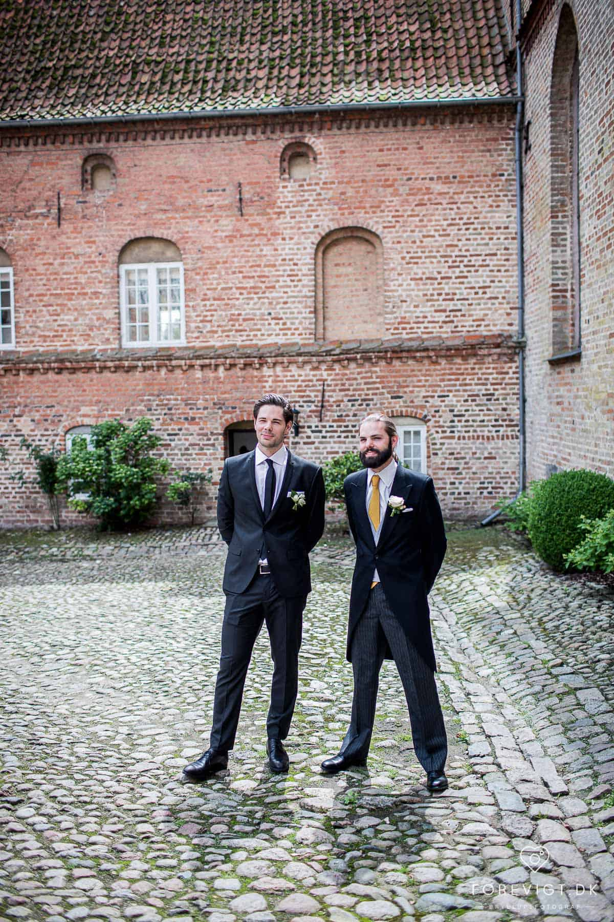 billeder til bryllup