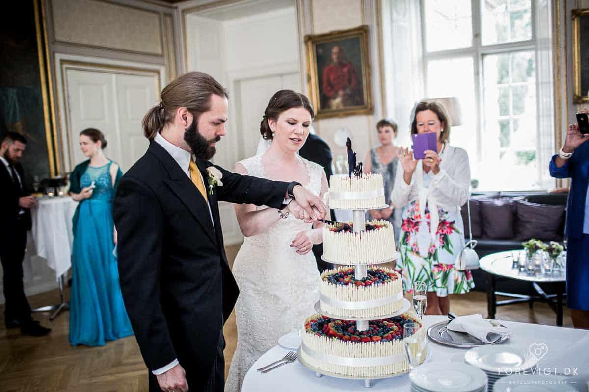 Skal jeres bryllup afholdes på Fyn?