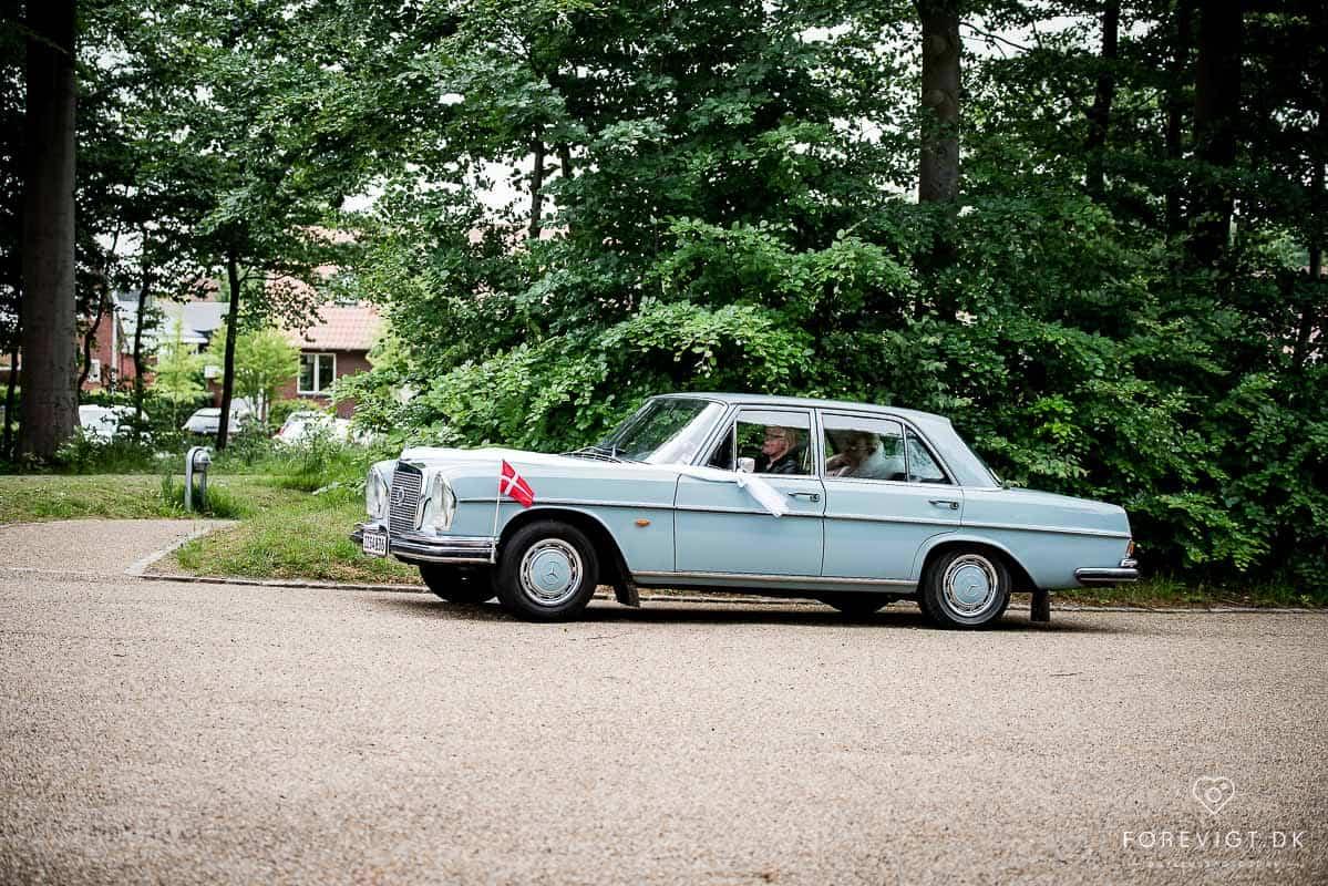 Bryllupsfotograf Vejle - Fotograf Vejle - Portrætfotograf Vejle