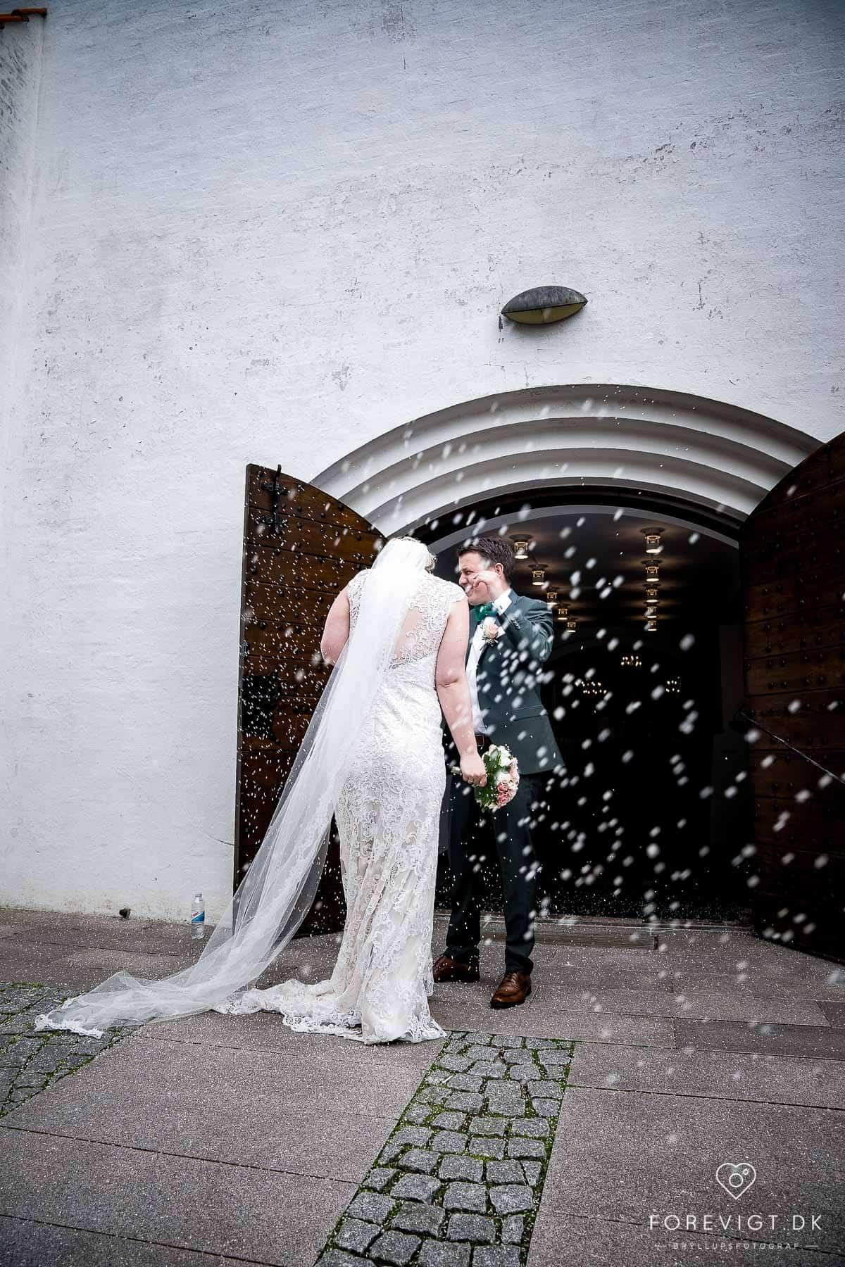 Bryllup i Vejle - Fotograf Vejle | Fotograf, Bryllup, Bryllupsminder