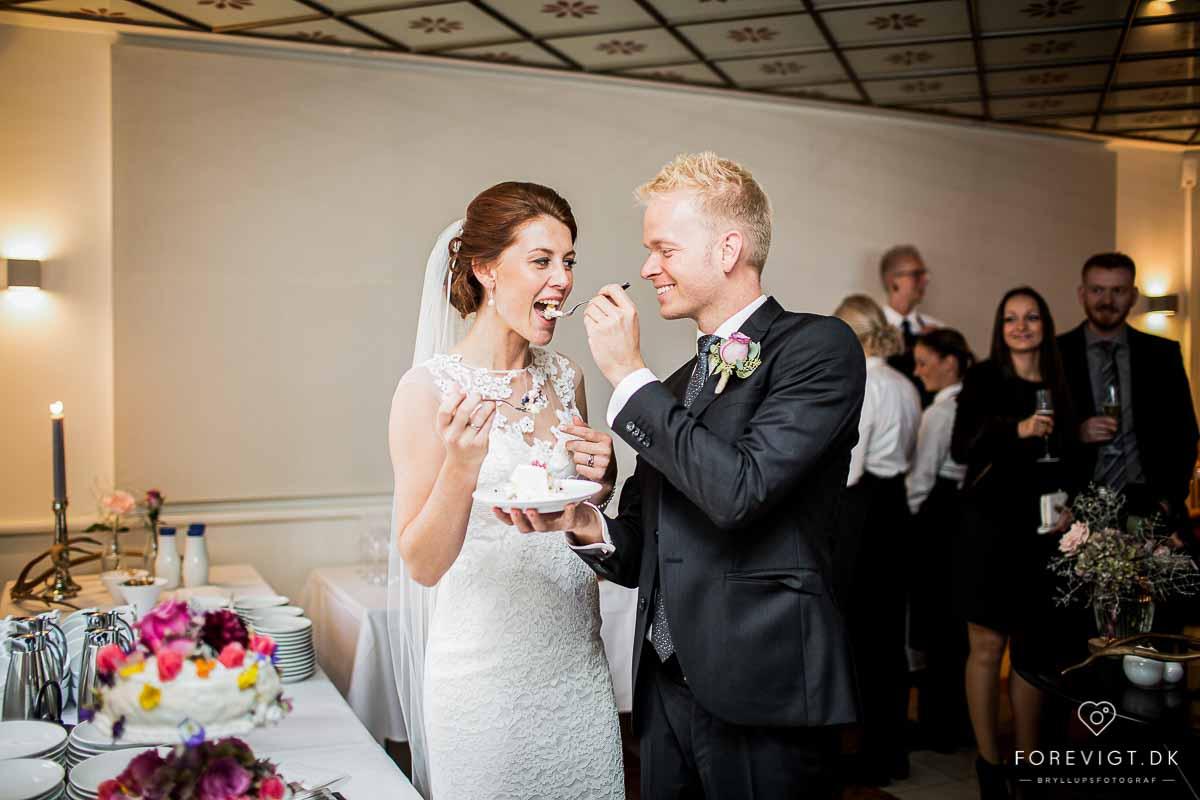 bryllupsfotograf nordjylland