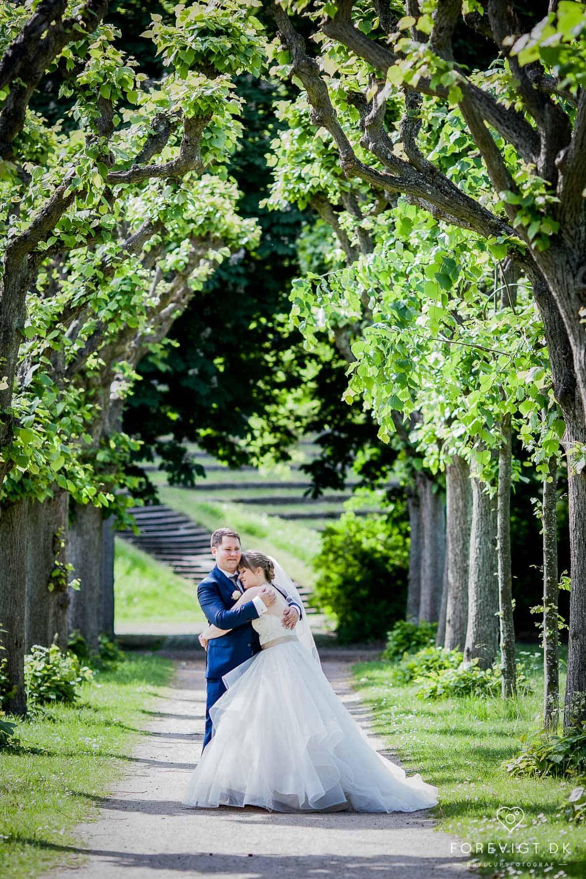 Flere billeder af bryllupsfoto københavn